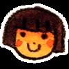 ico_head